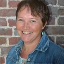 Ann Bauters