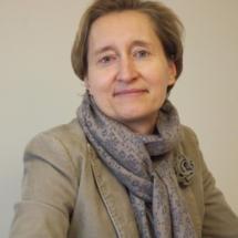 Ann Kindt