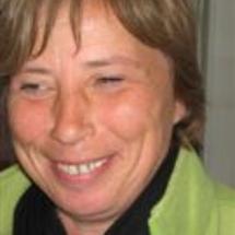 Katelijn Bauters